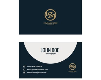 custom business card printing, printing business card, business cards cheap