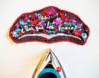 Frida quote patch