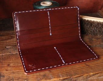 The Ludvig Wallet