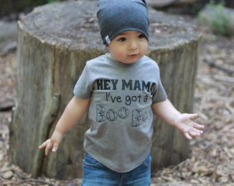 Hey Mama, Boo Boo shirt, Band Aid, Bear, Funny Toddler Shirt, Funny Baby Shirt, Toddler Shirt, Cute Toddler Clothes, Cute Toddler, baby boy