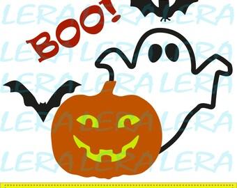 60 % OFF, My First Halloween svg, Halloween Clipart, 1st Halloween svg, dxf, ai, eps, png, Halloween Vector Files