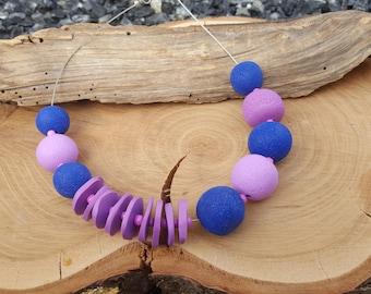 Chain Hand Made
