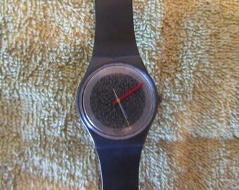 Vintage Women s swatch Watch