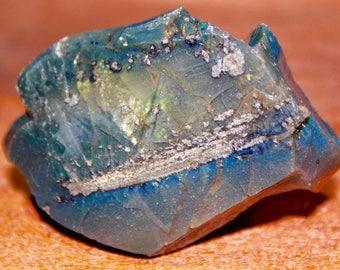 Volcanic Glass Etsy