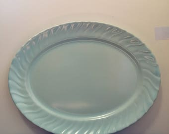 Franciscan Dinnerware