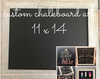 Custom Chalkboard Signs, Holiday Chalkboard signs, Farmhouse signs, Wedding chalkboards, Quote Chalkboards, Chalkboard Signs
