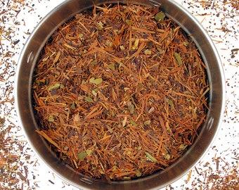 Lapacho Tea, Pau D'arco, 50g/1.77oz/0.12lb