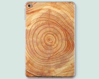 Wood iPad 5 Case iPad 10.5 Case iPad Mini 2 Case iPad Mini 4 Case iPad Smart Case iPad Air 2 Case iPad Pro 9.7 2017 Cover iPad Case CC4007