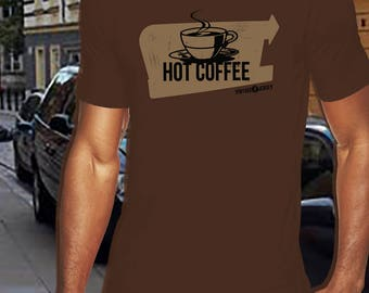 hot coffee_by Vintage Jersey