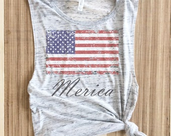 merica muscle tank, merica muscle tee,merica muscle,4th of july muscle tank,4th of july muscle tee,4th of july muscle,fourth of july muscle,