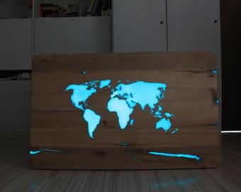 epoxidharz etsy. Black Bedroom Furniture Sets. Home Design Ideas