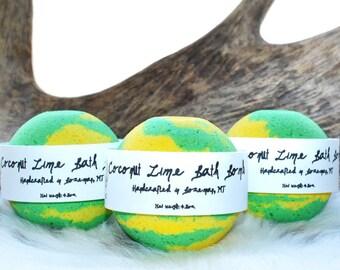Cinnamon bun bath bombs bath bombs bath fizzy gifts for coconut lime bath bombs bath bombs bath bombs bulk wholesale bath bombs negle Image collections
