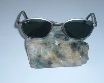 Vintage Ray-Ban W 2850 OOAW by Bausch & Lomb