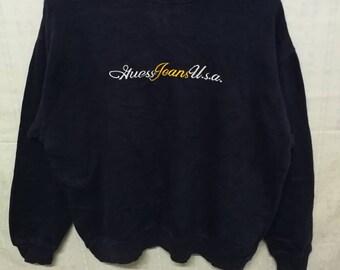 Gucci Sweatshirt Etsy