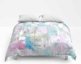 king comforters free shipping queen comforter king comforter twin comforter