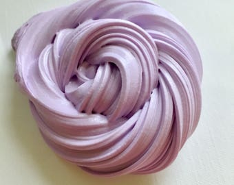 lavender butter 5oz