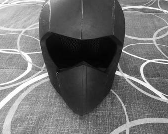 Eva Foam Hero Helmet