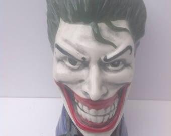 The Joker Moneybox