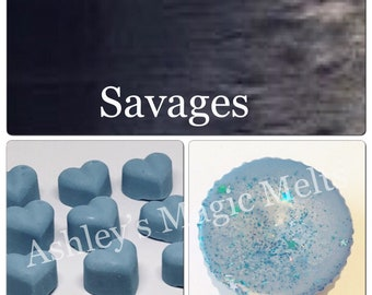 sauvage dior aftershave wax melts, designer dupe scented melts, soy wax melts, strong scented wax melts, cheap wax melts, perfume dupes