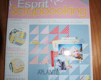 spirit always scrapbooking ideas and inspiration