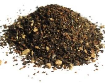 Chai Blend Black Tea