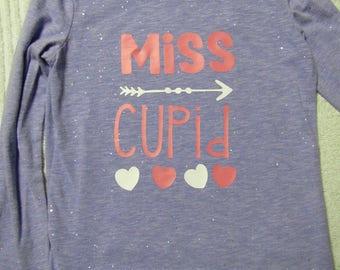 Miss Cupid
