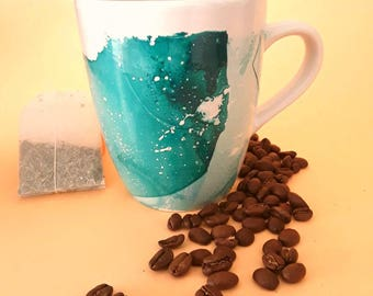 Coffee mug, Tea Cup, Tea Cup, coffee cup, mug, ceramic mug, mug, coffee mug, coffee cup, tea mug, tea cup, gift for her