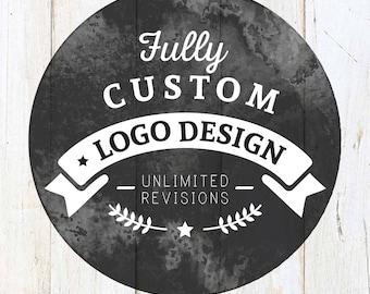 Logo design, Logo, Logos, Logo Design, Custom Logo Design, Custom logo, Business Logo, Creative logo, Logo Design Service, Photography Logo