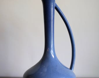 Van Briggle Pottery Pitcher