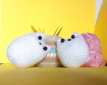 Loopand Loop Crochet