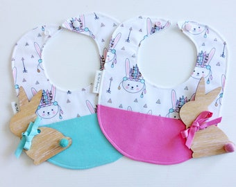 Easter round baby bibs ! Cute baby bibs baby guel baby boy bibs easter bibs handmade baby easter baby special ocassion bibs !
