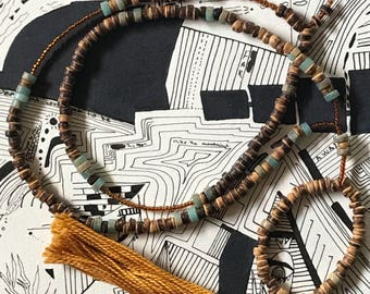 High hope #1 Necklace