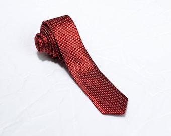 Tie, Men's Ties, Neckties