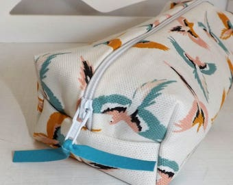 Student kit: tropic Collection!