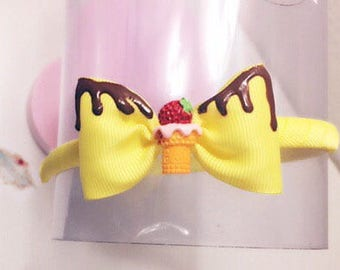 Candy Headband
