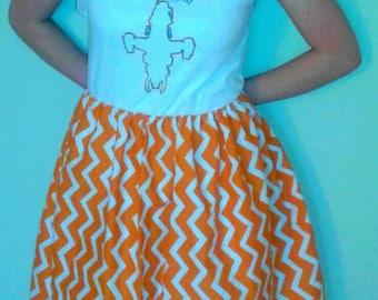 Geek Chic, Spaceship dress, Firefly dress, Firefly serenity, Firefly quote, Firefly Kaylee, Firefly cosplay, Firefly Serenity TV dress