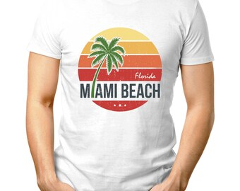 Florida a and m fan etsy for T shirt printing miami fl