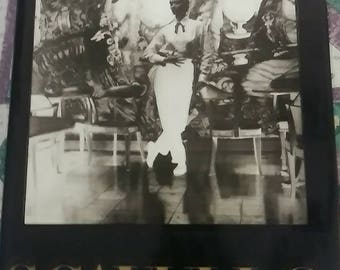 Scavullo Photographs 1948-1984 Signed First Edition