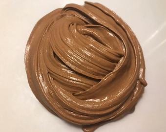 Cocoa Chocolate Slime