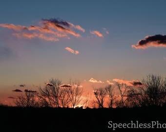 Digital Sunset Download
