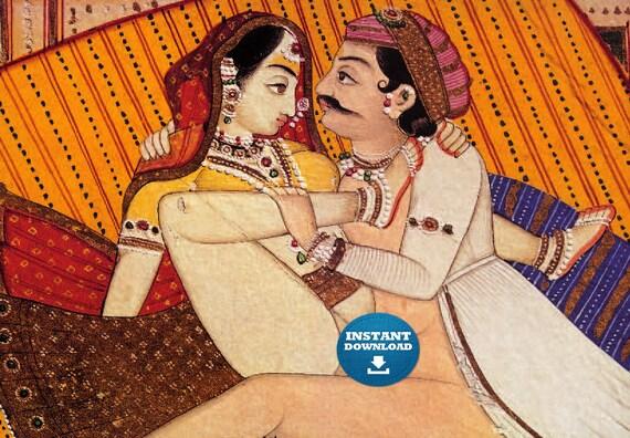 Indian porn defloration-2656