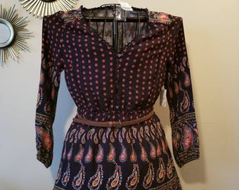 Forever 21 Dress Size L Tags Attached