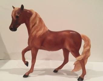 Marabella in Chestnut  Breyer Horse