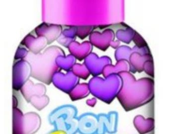 Bon Bons Oxygen Bubble fragrance 40ml