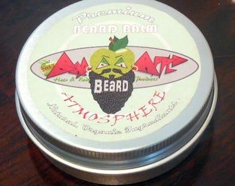 "Bad Apple Beard Balm - ""Atmoshere"""