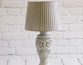 Table lamp ADORE