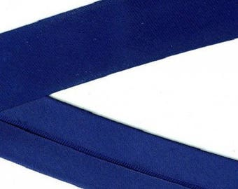 Blue satin appearance through Navy (248) 20/10/10