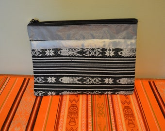 COVER SKIN FOR TABLET, LAPTOP, TOILETRIES