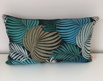 COPACABANA Cushion cover