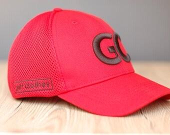 Golf Cap Golf Clothes